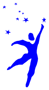 Star Club logo